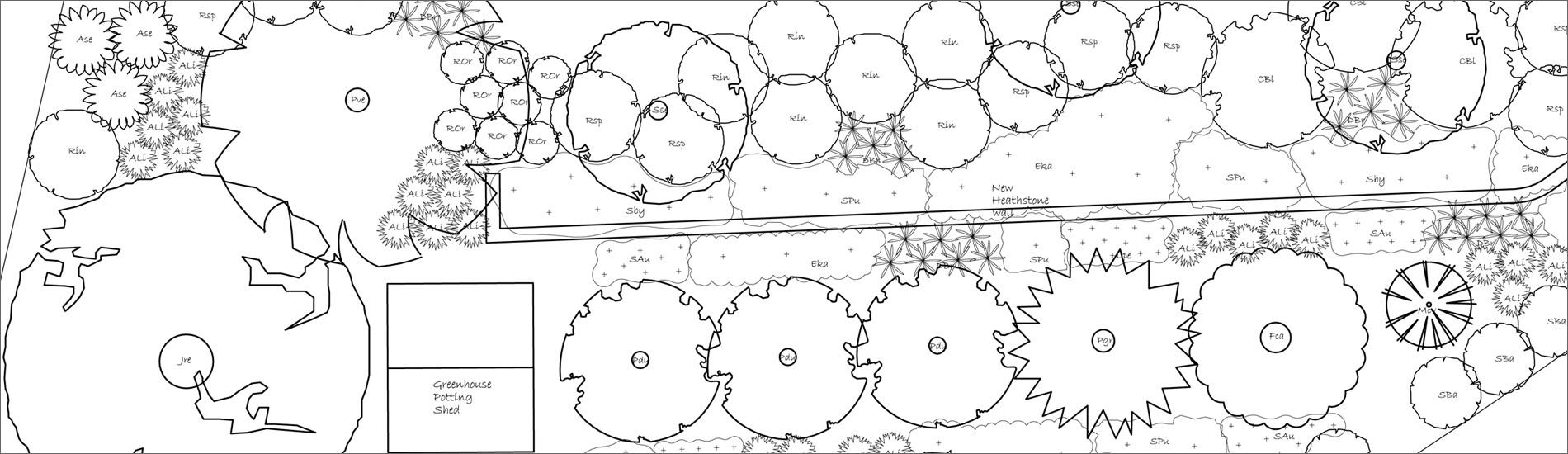 Landscape Design Adelaide | Hand Made Gardens