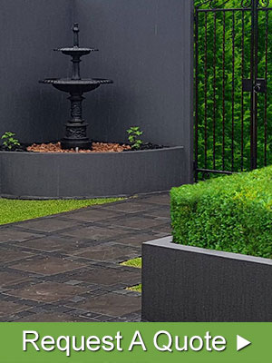 Landscaping Quotes Adelaide | Hand Made Gardens