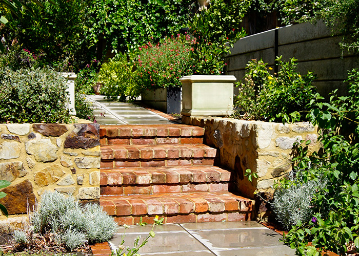 Complete Landscaping Services