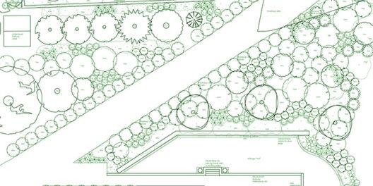 Landscape Design Adelaide SA | Hand Made Gardens