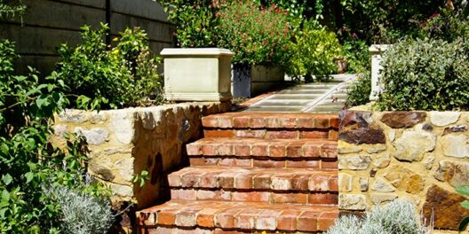 Landscaping Services Adelaide SA | Hand Made Gardens