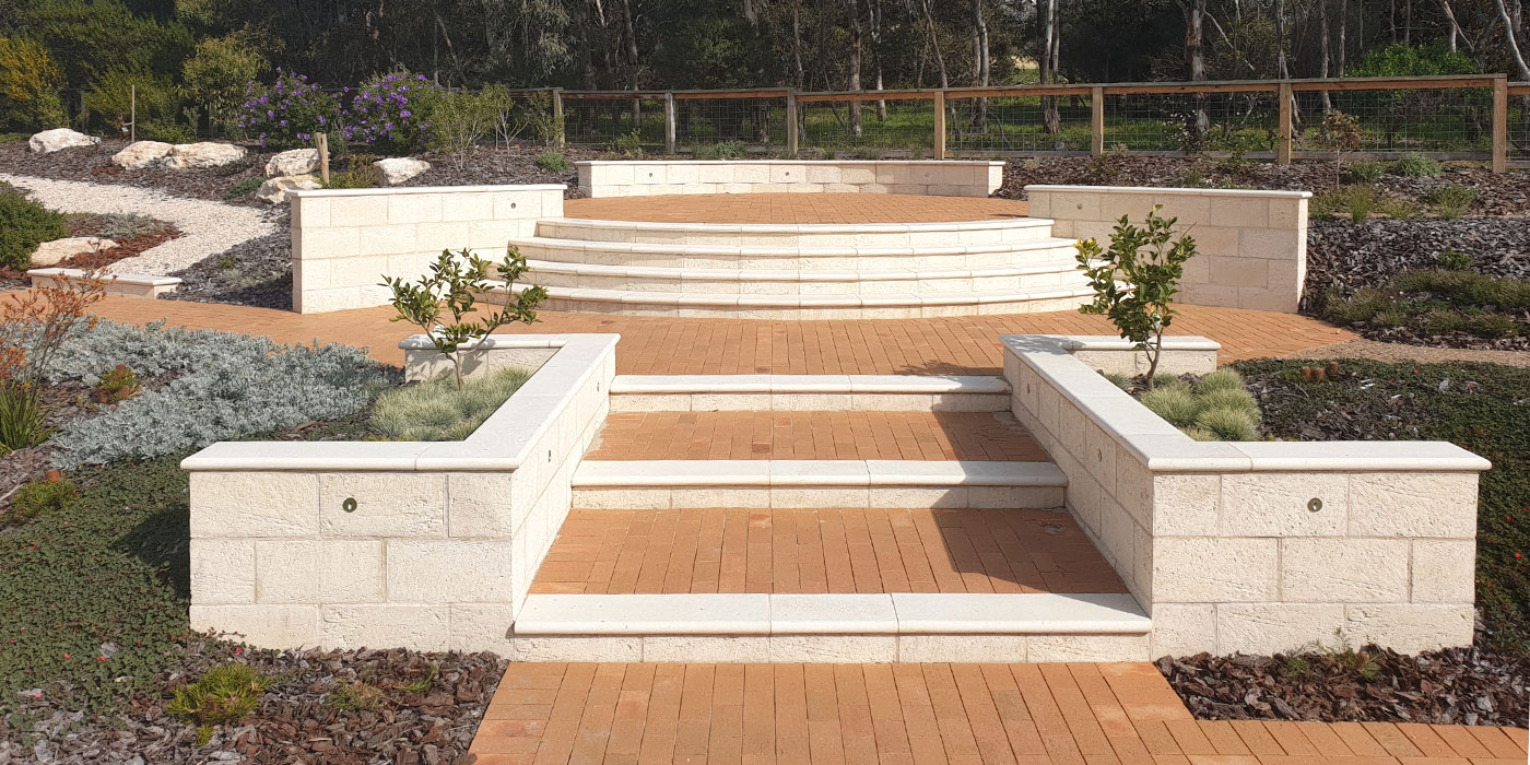 Landscaping Native Gardens Adelaide South | Hand Made Gardens