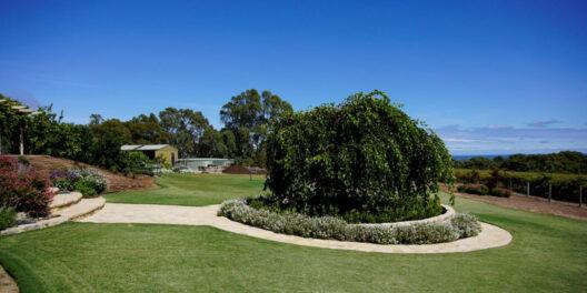 Garden Landscaping Adelaide (Willunga South) | Hand Made Gardens